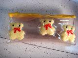 Hot Selling Children′s PVC Pencil Cases