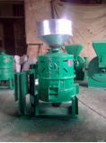 High Quality Rice Mill Machinery Price with 50-800kg/H