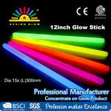 12 Inch Light Stick / Glow Sticks