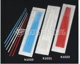 Disposable Specimen Hoop, Needle (10ul, 1ul) (K1020,K1021,K1022)