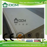 Hollow Core Panel Walls Wall Blank Plate