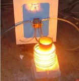 China Industrial Induction Heater IGBT Control for Hot Forging
