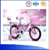 Cool Baby Gilrs Bike Fashion Design Kids Bicycle Picture