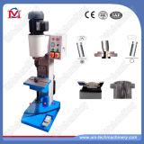 Hydraulic Rolling Riveter Machine