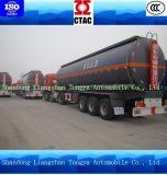 Fuel Tanker Semi Trailer