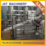 RO Water Purify System / Machine (JST-SCL)