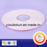 PE Sealed Tape/OPP Plastic Bags Sealing Double-Sided Tape