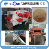 Sawdust Making Machine with High Efficiency