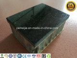 Marble Stone Honeycomb Panels for Wall Decoration