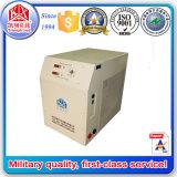 220V 200A DC Load Bank for Lead Acid Batteries