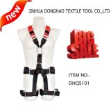 Safety Harness (DHQS101)