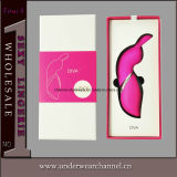 Silicone Sex Toys, Sex Vibrator for Women, Rabbit Vibrator (TD1)