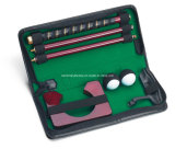 Promotional Golf Game Gift Set with Bag (KM2311)