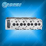 Mitsubishi 4m40 Cylinder Heads OEM: Me202620