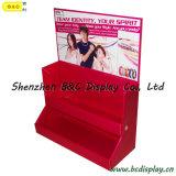 2017 Hot Selling Display PDQ Display Box, Colorful Printing Box (B&C-D014)