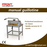 Manual Paper Cutter for 470mm (4708)
