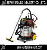 Commercial Vacuum Cleaner Plastic Parts Mould