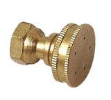 Multi Hole Brass Nozzle (NO. 56)