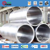 201 304 High Quality Stainless Steel Pipe