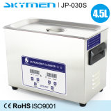 4.5liter Digital Ultrasonic Cleaner for Electronic Parts Clean (JP-030S)