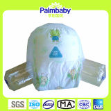 Disposable Baby Traning Pants/Pull up Diaper