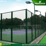 Wire Mesh Fence Tennis Court Fencing
