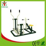 Hot Selling Outdoor Fitness Equipment Set
