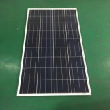 Top Quality 160W Poly Solar PV Module with Competitive Price