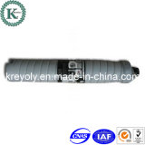 Compatible Copier Toner Cartridge for Ricoh Aficio-1085/1105/290/2105/MP900/1100/1350