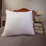 Luxury Soft Goose Down Standard-Size Pillows