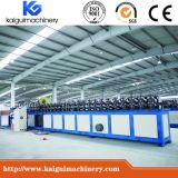 Hot Sale Real Factory of T Grid Formingmachine