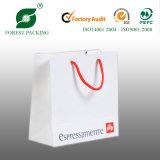 Custom Made Paper Bags Fp600077