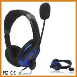 2015 Trendy Cool Headphone for Computer