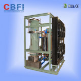 CE Approved Commerical Tube Ice Making Machine