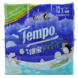 Household Soft Pumping Tissue Paper Fk-72