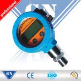Cx-DPG-109 Radial Digital Pressure Gauge (CX-DPG-109)
