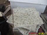 Granite Marble Stone Paving Tile for Floor and Wall (XMJ-G23)