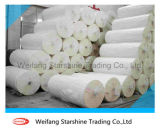 Soft High Strength Tissue Paper Jumbo Roll