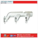 Intake Pipe for Deutz Diesel Engine 0213 5532