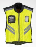 Favorable Price Mesh Men's Fishing Vest