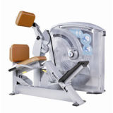 High Quality Nautilus Fitness Equipment / Low Back (SN16)