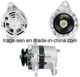 Auto Alternator (12251 0-33000-5860 24V 25A)