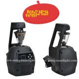 Professional 5r 7r Scan Light (YS-321)
