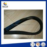 High Quality Auto Parts V-Ribbed Belt