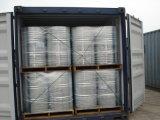 Tert Butyl Alcohol (TBA) CAS 75-65-0