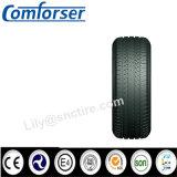 Factory Wholesale Car Winter Tires, SUV Tyres 245/65r17
