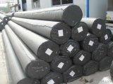 Staple Fiber Woven Polyester Geotextile 300g M2