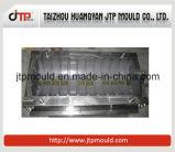 Plastic Blowing Mould 210L Plastic Barrel Mold