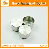 High Precision Aluminum Turning Machining Sleeve Parts Hdc006