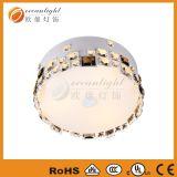 Luces Crystal Fancy Light Lamp, Decoration Lamp, Decoration Ceiling Light Fixture for Home, Fancy Lighting Lamp 88034-350